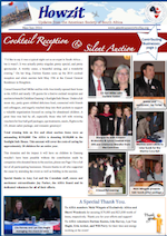 ASSA May/June 2014 Newsletter
