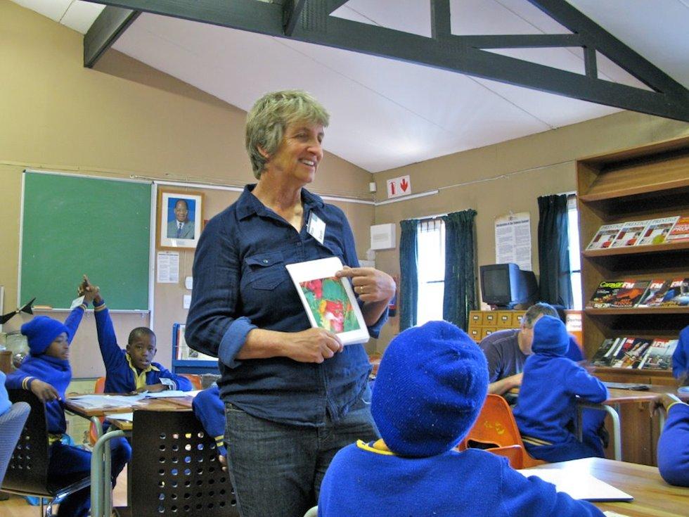 Edufun Teaching