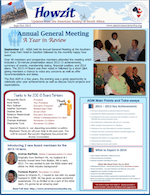 ASSA Sept/Oct 2013 Newsletter [PDF]