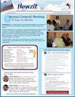 ASSA Sept/Oct 2013 Newsletter [PDF]