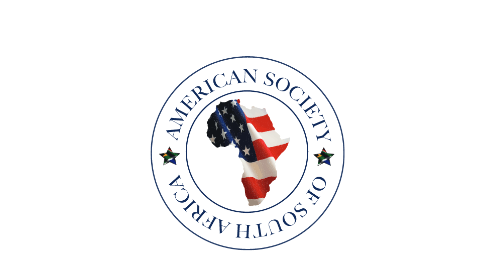 American Society of South Africa - History