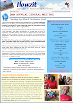 JulyAug2014_newsletter_thumb